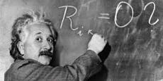 Einsteins 8th Wonder Of The World Clearwealth Asset Management